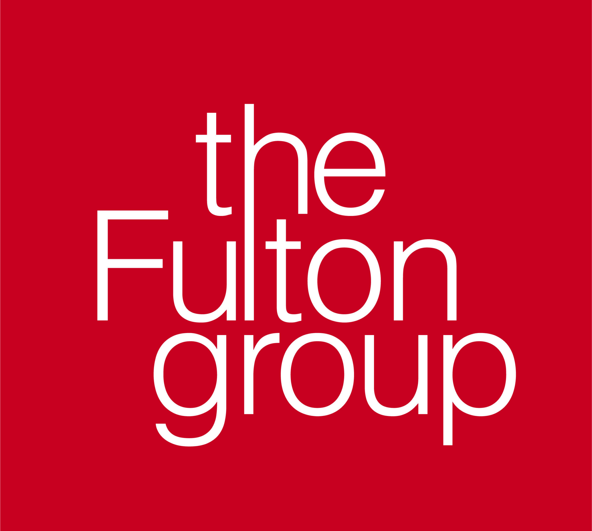 The Fulton Group
