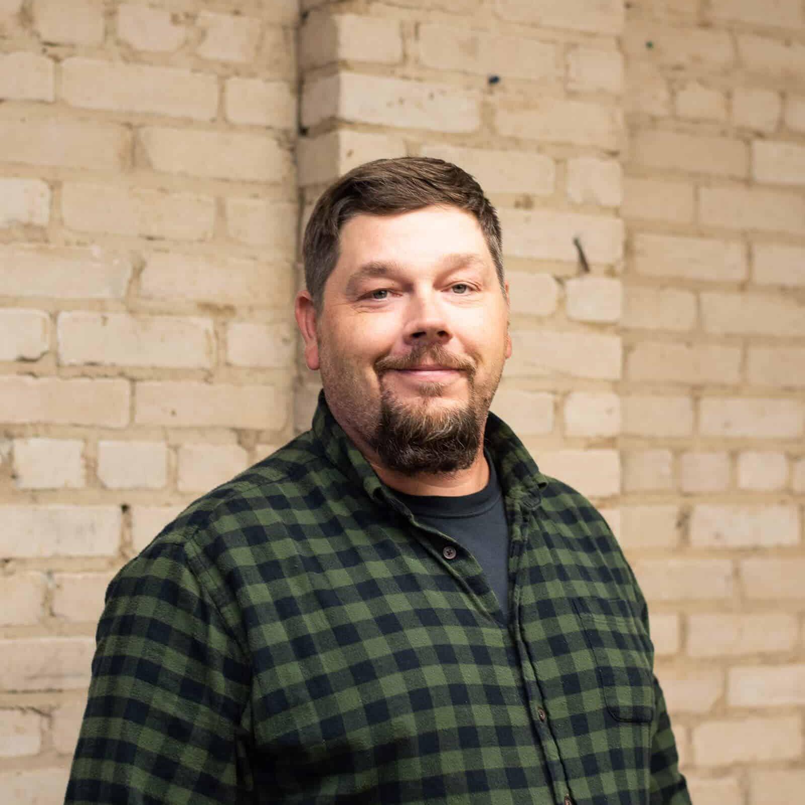 Robert Kritcher